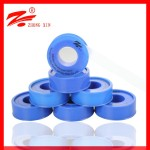 100% virgin polytetrafluoroethylene tape ptfe