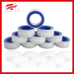 12mm high demand heat seal tape for pipe fitting