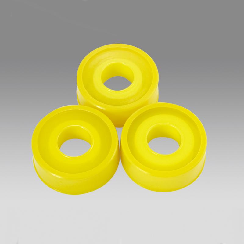 Plumbing and sanitary material plumbing seal tape ptfe