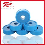 construction material white pipe thread wrapping tape