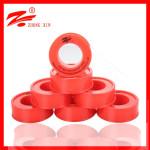 dubai wholesale market water gas thread seal tape manufacturer