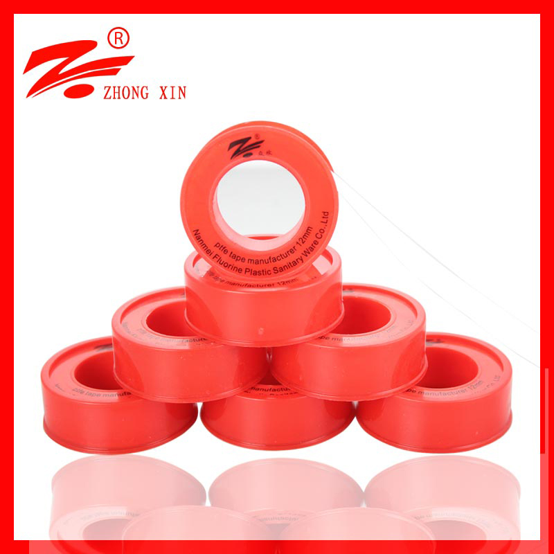 dubai wholesale market water gas thread seal tape manufacturer