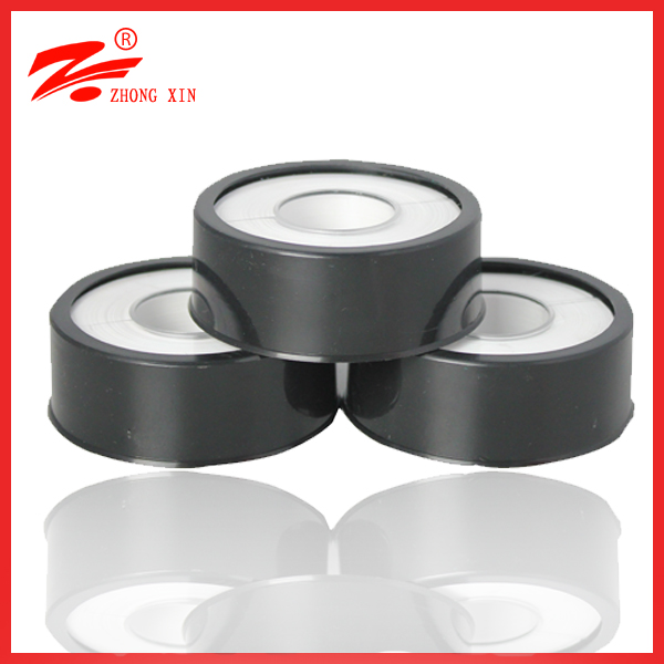 high density ptfe tape oil leak tape manufacturer