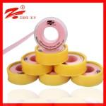 high pressure pipe sealer tape 100% pure