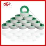 high pressure teflon tape ptfe