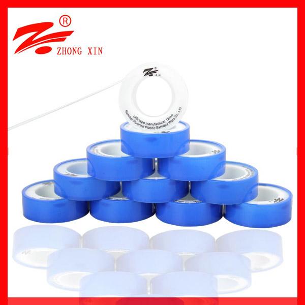 high quality ptfe thread seal ptfe film tape