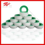 high temperature resistance ptfe expanded tape standard