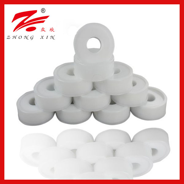 non stick water fitting sealant tape ptfe