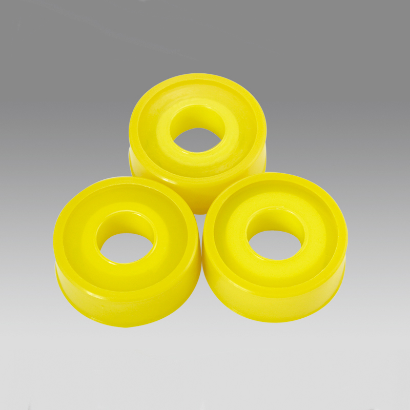 pipe leakproof hermetic tape ptfe