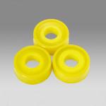 plumbing hardware waterproof rubber seal ptfe