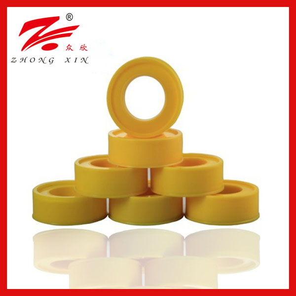 plumbing pure water gas pipe ptfe tape