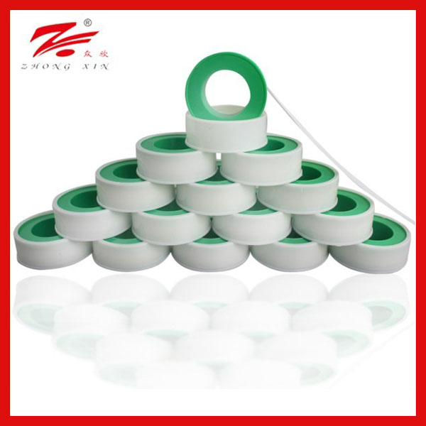 premium product oil pipe seal tape ptfe