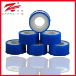 ptfe gas pipe thread sealant of 100% pure