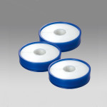 quality products jumbo roll ptfe tape
