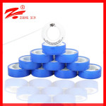 white non adhesive ptfe tape 12mm
