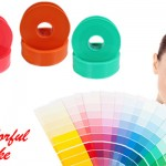 Adhesive Tapes – An Array of Different Products