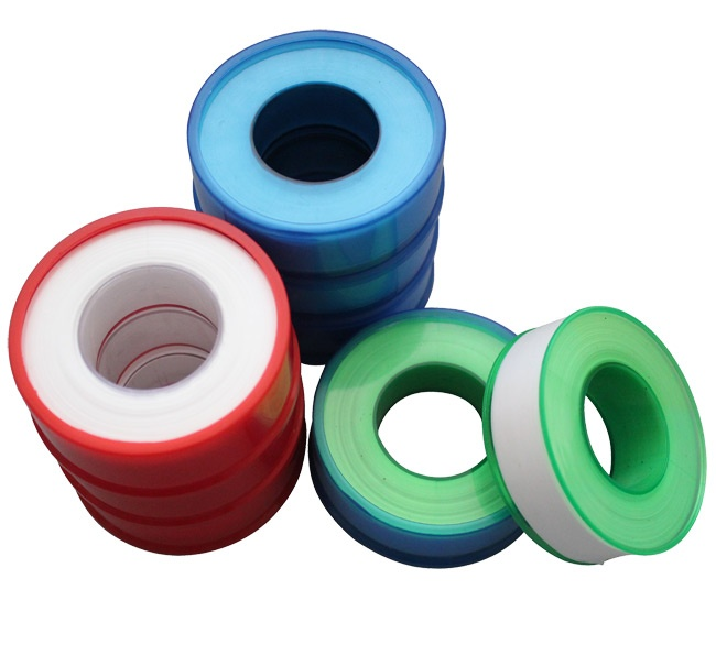 high-temperature-resistance-jumbo-roll-ptfe-thread-seal-tape