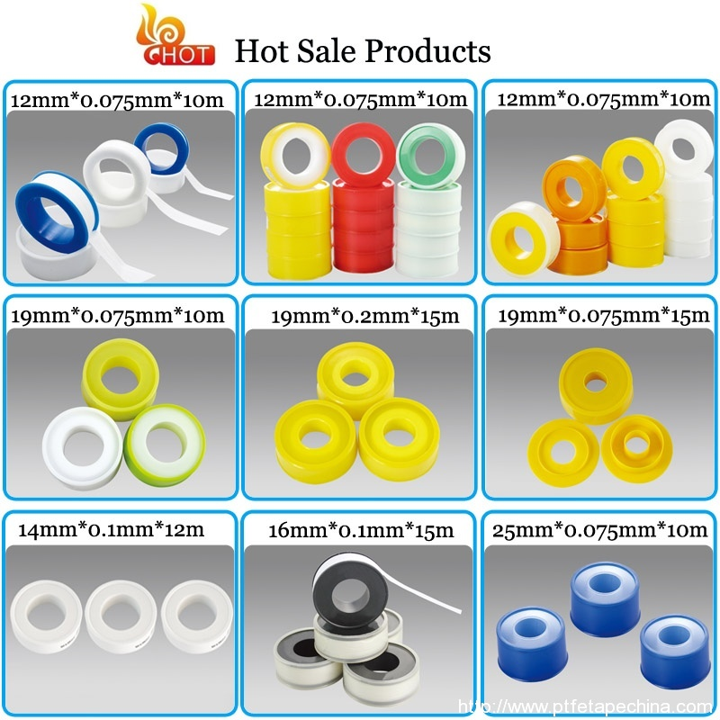 hot-sale-products